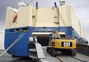 Boston-heavy-machinery-shipping-to-Tema-Ghana