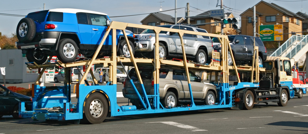 vehicle-delivery-truck2