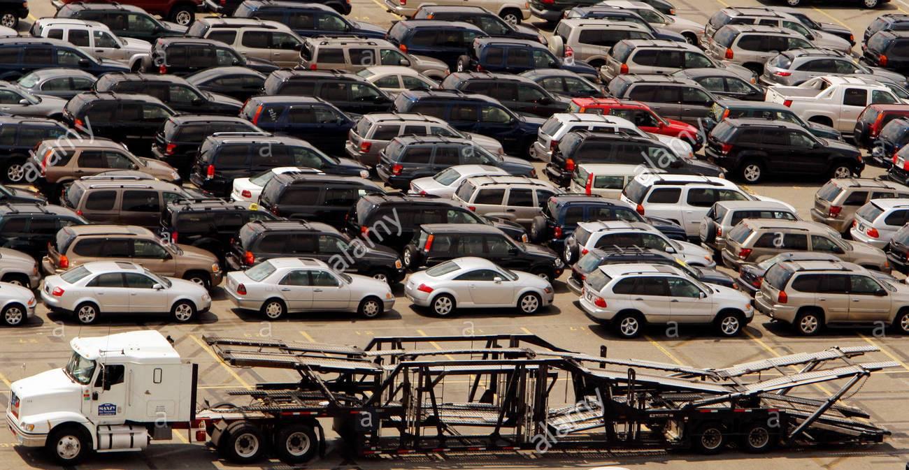 boston-autoport
