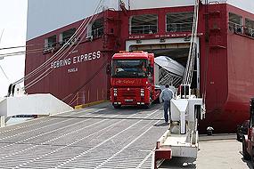 vessel-sebring-express