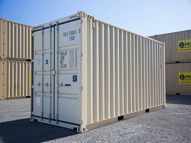 20-ft-container