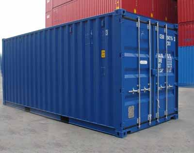 container40ft